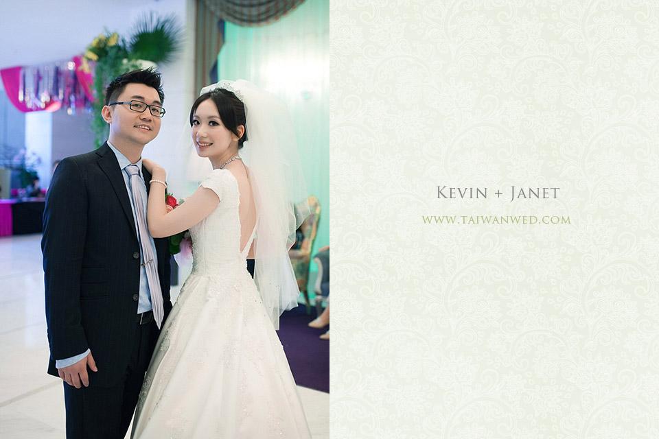 Kevin+Janet-052