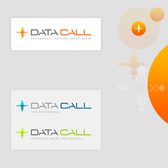 "Data Call Branding Options • <a style=""font-size:0.8em;"" href=""http://www.flickr.com/photos/10555280@N08/7248898852/"" target=""_blank"">View on Flickr</a>"