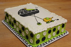 t193 (hayleycakesandcookies) Tags: cake shine bakery rise themes