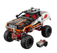 9398_1 (noriart) Tags: lego technic