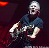 Roger Waters @ Joe Louis Arena, Detroit, MI - 06-05-12