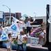 LA Weho Gay Pride Parade 2012 40