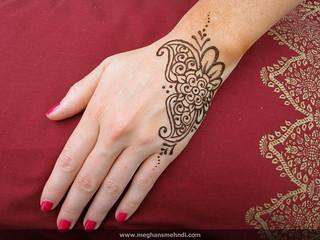 Wrist design