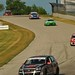 APR Motorsport - Road America - 2012