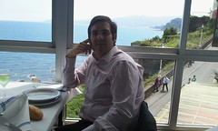 Lastres (Javier Senz,SANTA) Tags: asturias sanjuan gijon lastres muja lahoguera doctormateo