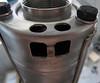 IMG_6996 - Grundfos SP 3A-18 Seilöse (W__________) Tags: pumpe wasserpumpe grundfos brunnenpumpe grundfossp unterwasserpumpe