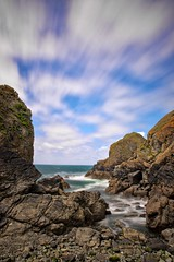 Mullion - Rock Pool
