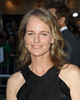 Helen Hunt at the premiere of 'Savages' at Westwood Village Los Angeles, California