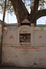1125 (Nick_Z) Tags: karnataka hindu badami chalukya templesindia