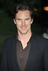 Benedict Cumberbatch The Serpentine Gallery Summer Party held in Hyde Park - Arrivals. London, England