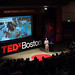 TEDxBoston 2012 - Harry Meade