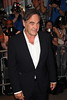 Oliver Stone New York Premiere of 'Savages' at the SVA Theater - outside arrivals New York City, USA