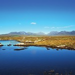 "The Connemara Blues <a style=""margin-left:10px; font-size:0.8em;"" href=""http://www.flickr.com/photos/89335711@N00/7467186504/"" target=""_blank"">@flickr</a>"