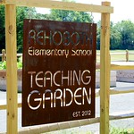 Rehoboth Teaching Garden | 2012-06-24  12-55-39 thumbnail