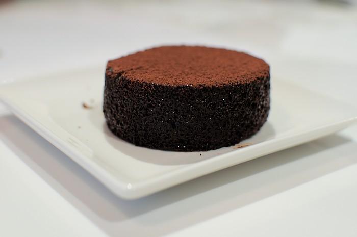 rich-cake