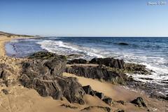 Como un paraiso (Gonzalo y Ana Mara) Tags: mar playa arena mediterrneo gonzalo calblanque canonef1022f3545usm canoneos7d solyplaya ringexcellence gonzaloyanamara parqueregionaldecalblanquepeadelguilaymontedelascenizas