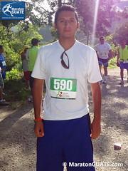 EcoCoban2012-094 (MaratonGuate.com) Tags: marathon guatemala run trail alta runner eco corredor maraton carrera correr coban 21k ecologico verapaz ecologica 42k maratonguate maratonguatecom ecocoban