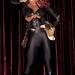 Star Spangled Sassy 2012 057