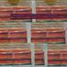 Santiago Cucullu Inkjet Prints