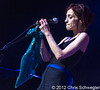 7528459354 44ddb8cdb3 t Fiona Apple   07 07 12   The Fillmore, Detroit, MI