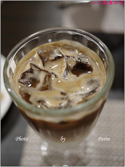 台北瑪莎拉義式地中海料理 (39).JPG