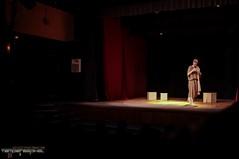 L'Apologie de SOCRATE (Tempete2pixel) Tags: france classic justice theater theatre pentax mascot 300mm nancy socrates amis lorraine fr rpublique thtre athene av pense philo k5 grec platon classique philosophie guibert socrate bziers philosophique foucotte lillustrethtre greceantique theatredelafoucotte salledelafoucotte marieangemathieu amisdeplaton compagniedesamisdeplaton gerardmascot connaissancehellnique tempete2pixel lapologiedesocrate simonguibert janinemontanguon lesateliersdelillustrethtre 0662394471 0467981663 wwwphilonetcom