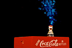 Coca-Cola Town