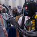 Comic-Con 2012 floor 6247