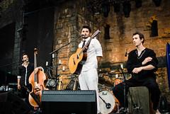DSC_5175.jpg (Jean-Baptiste Bellet) Tags: concert live 11 aude carcassonne carcasonne planas sacem pierplanas laurentvoulzy festivaldecarcassonne pplg