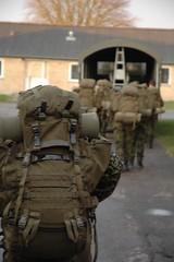 SSR Aspiranter p vej p orienteringsmarch (ssr.dk) Tags: march soldiers elk ssr bergen lowa militr hok aspirant rygsk bergens optagelse hjemmevrnet lastvogn patrulje hjv liggeunderlag aspiranter omarch optagelsesprve patruljekompagni optagelseskursus patruljekursus patruljeuge patruljekompagniet ptrkmp rygskke patruljetjeneste patruljedelingen aspiranterne orienteringsmarch rugsacks m84uniform militaryrugsack