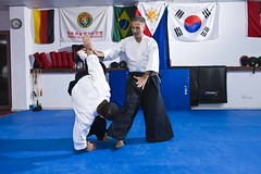 "Aikido-Mosh_11 • <a style=""font-size:0.8em;"" href=""http://www.flickr.com/photos/83186988@N03/7620218792/"" target=""_blank"">View on Flickr</a>"