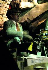 Dr. Geo Khler (UK-Pictures) Tags: ukulele frankfurtsachsenhausen isoherquist summasummarum
