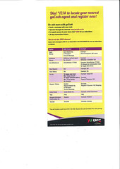 Yu Kenya Tariff Guide_Page_2