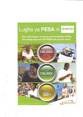 Kenya_M-PESA p1_Marketing