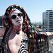 San Diego Gay Pride 2012 107