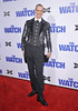 Doug Jones Los Angeles premiere of 'The Watch' held at The Grauman's Chinese Theatre Hollywood, California