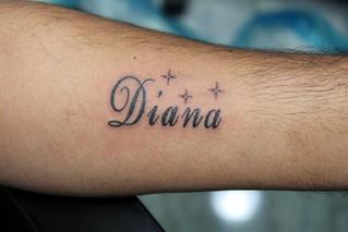 chennai tattoos (16)