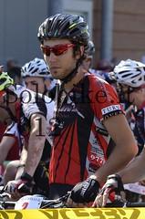 Brike Bike  2012 003 (Solobike.it) Tags: mountain bike la oscura comba brike bricherasio solobikeit
