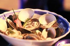 Xa hp (nghu bin Quy Nhn) (pinnee.) Tags: vietnam seafood gettyimages vietnamesefood vietnamesecuisine centralvietnam quynhon xa nghu mintrung quynhn southcentralcoast quynhonbinhdinh foodinquynhon xahp nghuquynhn conxa cons connghu nghubin centralvietnamsouthcentralcoast