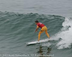 Julian Wilson (ScottS101) Tags: california us julian surf waves open surfer huntington contest competition surfing professional surfboard pro surfers huntingtonbeach wetsuit contestant julianwilson allrightsreserved 2012scottsansenbach