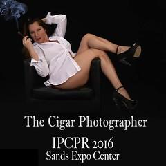 Looking forward to #IPCPR2016 in #LasVegas #cigarphotographer #cigarphotography #cigarsnob #cigarsmoker #cigarlifestyle #cigarlover #cigaraficionado #cigarporn #cigars #Womensmoking #SmokingBeauties #productphotography Thecigarphotographer.com (thecigarphotographer) Tags: ifttt instagram cigars