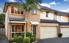 3/37-39 Windsor Road, Kellyville NSW