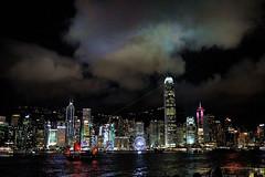 The Symphony of Lights Hong Kong 20.7.16 (43) (J3 Tours Hong Kong) Tags: hongkong symphonyoflights symphonyoflightshongkong