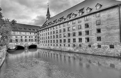 "Nuremberg • <a style=""font-size:0.8em;"" href=""http://www.flickr.com/photos/45090765@N05/28449502444/"" target=""_blank"">View on Flickr</a>"