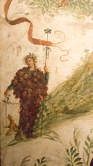 IMG_0158 (jaglazier) Tags: 112765 2016 72316 altars animals apotropaic bacchic bacchus birds campania copyright2016jamesaglazier crafts frescoes garlands grecoroman imperial italy july landscape liber mammals museoarcheologiconazionale museoarcheologiconazionaledinapoli naples napoli national nationalarchaeologicalmuseum nazionale painting panthers plants pompeii religion reptiles rituals roman archaeology art fresco gods grapes landscapes mountains snakes swags thyrsis wallpainting