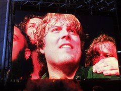 Ty Segall (lizard_stone) Tags: ty segall the muggers us long live king unchained lofi tysegall