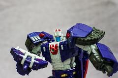 Hypnos Pose 5 (Lloyd's Photostream) Tags: hades transformers tfc drillhorn hypnos sal50f14