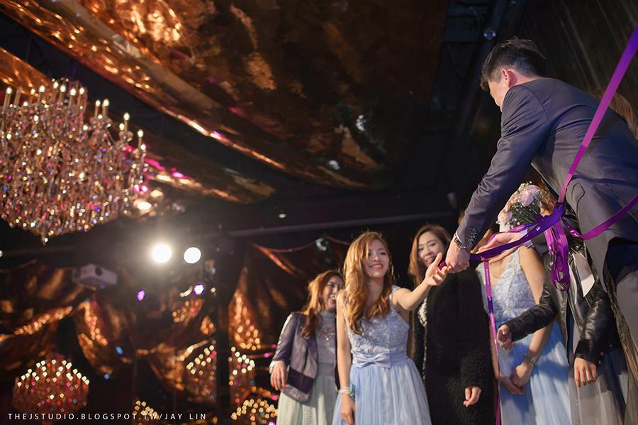婚攝 君品酒店 婚禮紀錄 婚禮攝影 推薦婚攝 JSTUDIO_0108