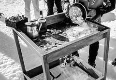 Whiskey on the rocks (Emilian_G) Tags: glaciar perito moreno argentina whiskey