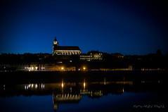 Cathedrale St-Louis de Blois ( P-A) Tags: cathdralesaintlouisdeblois loire france architecture merveille monument patrimoine fiert voyages visiteurs nuit photos simpa nikonflickraward magicmoments